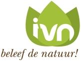 3.3 - logo IVN