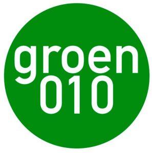 Vereniging Groen 010